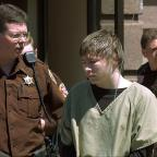 Your Local Guardian: Making A Murderer inmate Brendan Dassey coerced into confession, appeal judges rule