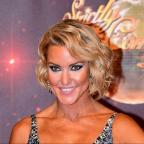 Your Local Guardian: Ex-Strictly pro Natalie Lowe reveals doubts over decision to quit