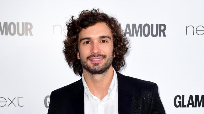 Fitness coach Joe Wicks is urging people to avoid crash diets in the lead-up to the summer holidays