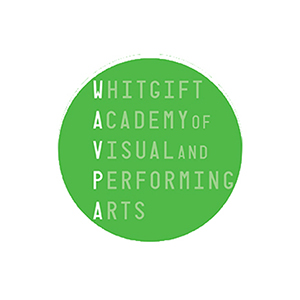WAVPA - Whitgift Academy of Visual and Performing Arts