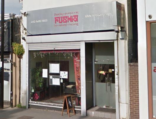 Food Hygiene Ratings In Croydon Reveal Worst 100 Restaurants
