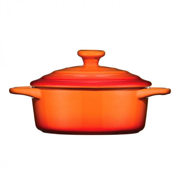 Your Local Guardian: OvenLove Casserole Dish, £14.95