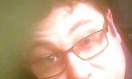 Women s fetish watch men pee picture 695