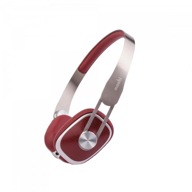 Your Local Guardian: Avanti On-ear Headphones, £160