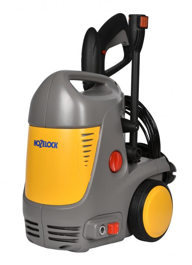 Your Local Guardian: Pico Power Pressure Washer, SRP £149.99