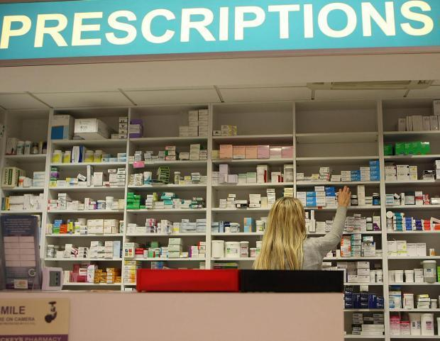 here are the pharmacies open on christmas day boxing day and new years day - Pharmacy Open Christmas Day
