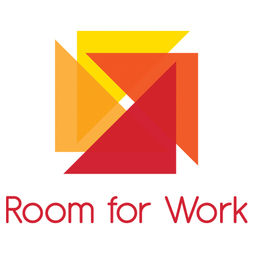 Room for Work Employability Course