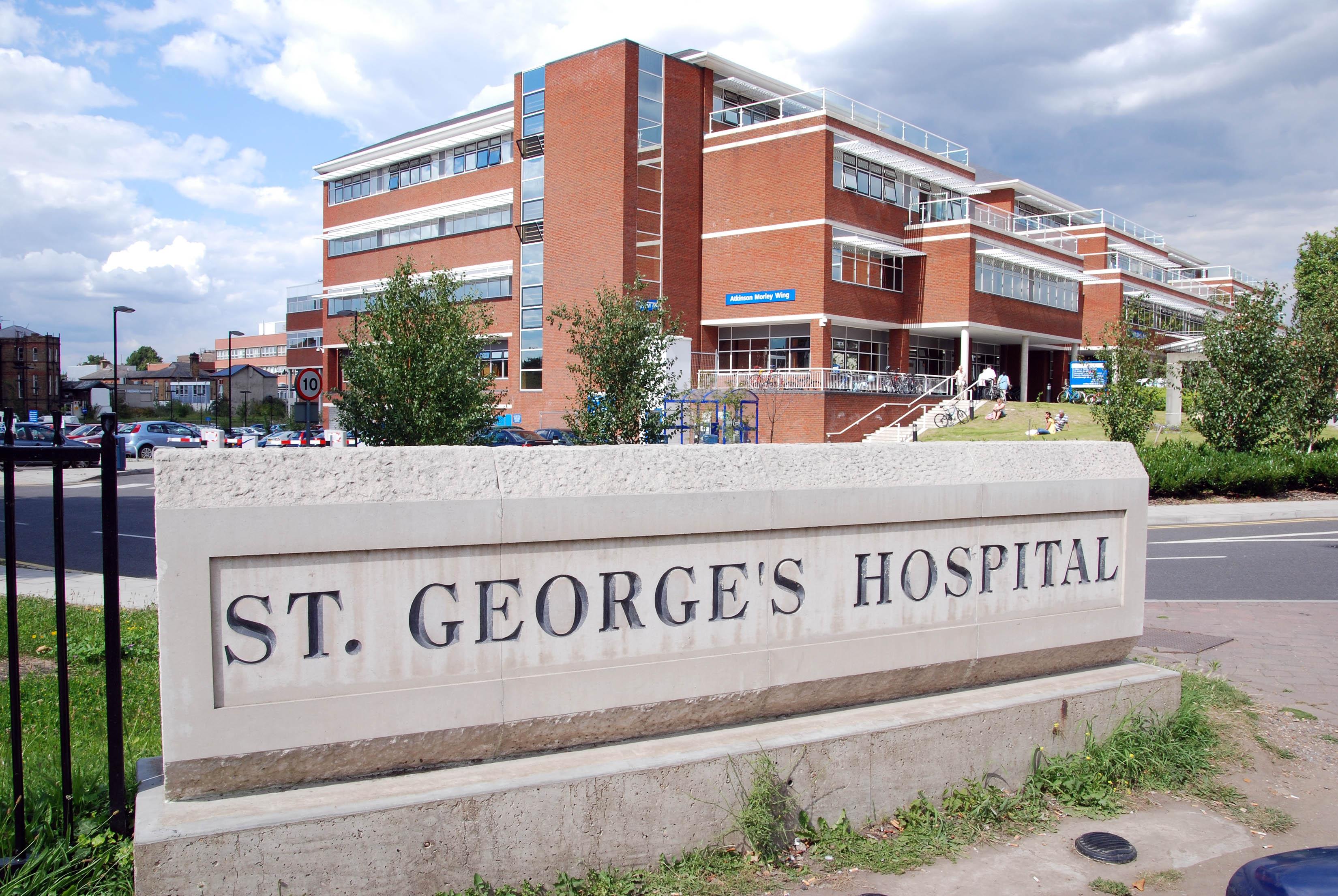 Imagini pentru http://www.st-george-hospital.com/