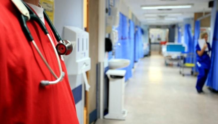 Missed appointments cost the NHS almost £4.5 million a year, figures show.