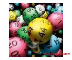 Lottery Spells Caster in Japan-Voodoo Lottery Spells +27718582222 in Japan and Belgium.