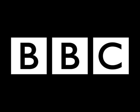 YOUR SAY: The BBC
