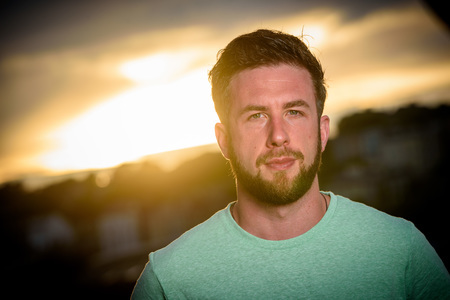 Jack O'Rourke: Live Irish Music at Half Moon Putney London Sunday 17th Feb
