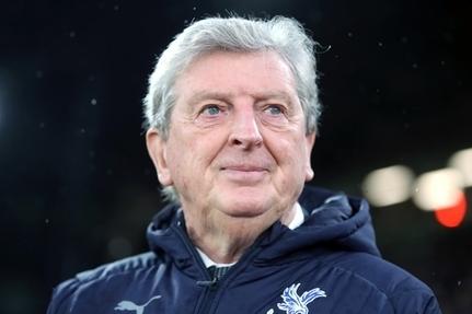 'We were lucky' against Leicester says Hodgson