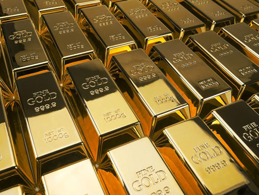 BUY HEAVY GOLD BARS AND NUGGETS  +27787917167 in SOUTH AFRICA,