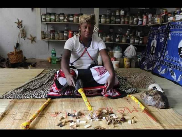 Traditional Healer/Sangoma With Decibel Powers to Solve Your Problems +27787917167 in Limpopo,