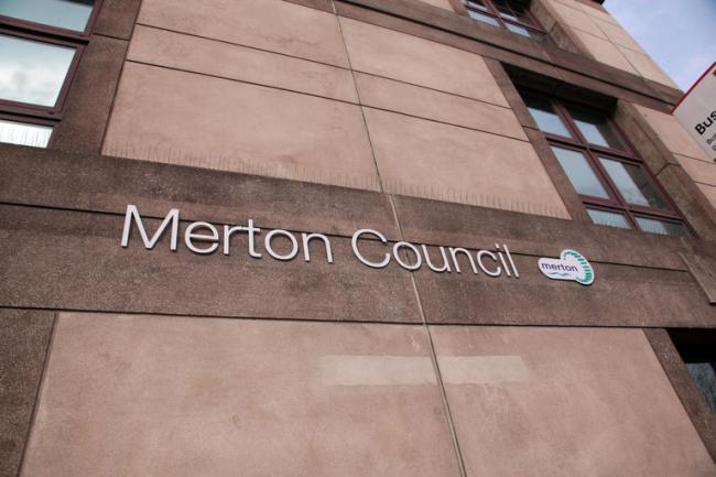 Ofsted release findings of inspection into Merton Council's children's services