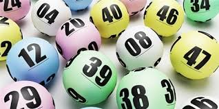 Most powerful lottery spells caster +27783251582 in Australia, Canada, USA, UK, South Africa, Botswana, Sweden,  Swaziland
