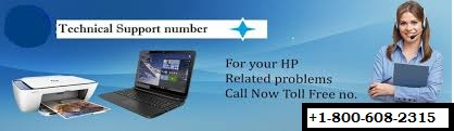 BEST TECHNICAL SOLUTION HP CUSTOMER SERVICE @1800-608-2315