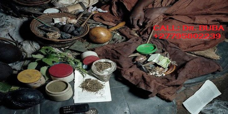 ''+27795802239'' BEST TRADITIONAL HEALER, LOST LOVE SPELLS CASTER, SANGOMA, PSYCHIC in Sandton, Randburg, Krugersdorp, Johannesburg ....South Africa and Worldwide