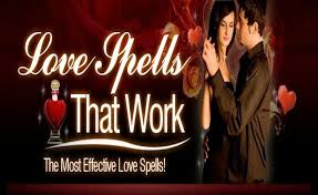 Idaho 0027760981414 effective love spells in Iowa , Kansas,Kentucky,Louisiana,Maine,Maryland