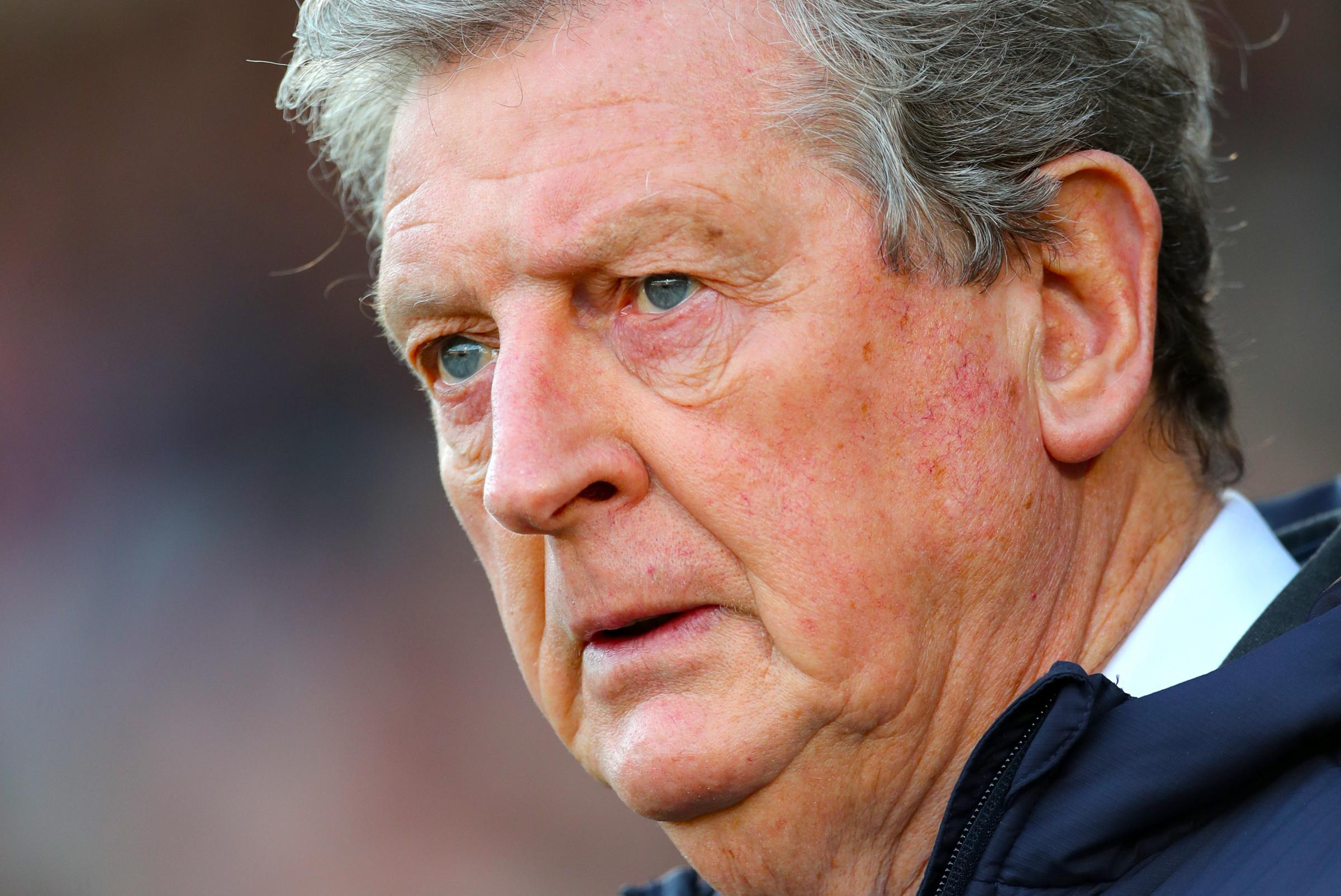 Hodgson: We were incensed by Knockaert's foul