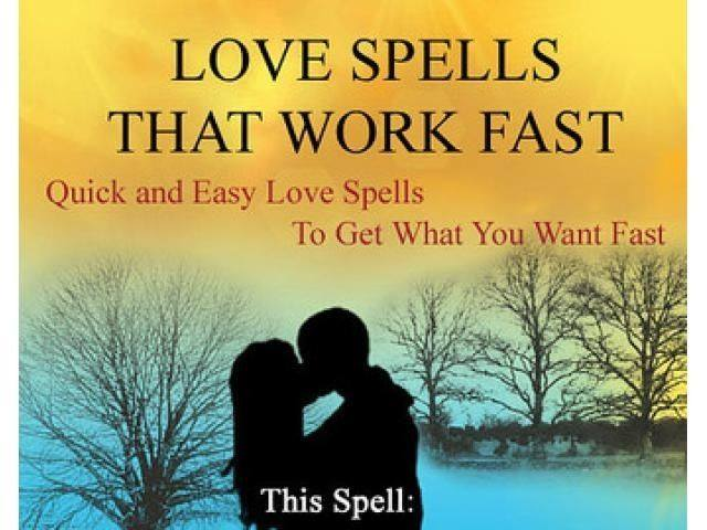 Successful Love Spells and Money Spells caster DR HAKIM +27785364465 Love spells in USA, California, New York, Los Angeles, Houston, Texas, North Carolina, Boston, New Jersey, San Francisco, Texas, Wa
