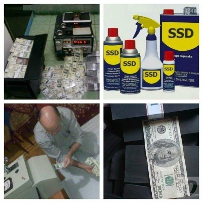 SSD-Solution For Cleaning Defaced Banknotes((+27710601976))SSD-Chemical in kuwait-Sweden-Serbia-Germany-Nigeria-Algeria-Seychelles-France and Angola.