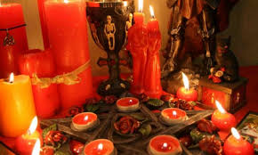 WHITE WITCH/NUMBER ONE LOST LOVE SPELLS CASTERS +27604807789 IN PITCAIRN ISLANDS,TURKEY BRING BACK EX/PSYCHIC/BLACK MAGIC AND VOODOO SPELLS NATIVE DOCTOR/SPIRITUAL HEALER