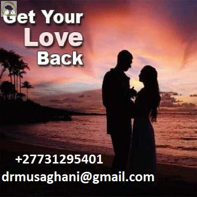 "Lost Love spells casters in Philadelphia "" +27731295401 voodoo /black magic spells in Tennessee ,love spells casters in Honolulu love spells casters love spells casters"