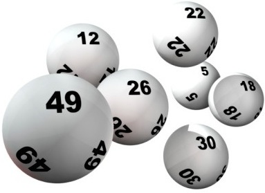 Must Win Lotto Spells - Simple Lottery Spells That Work Immediately Call +27836633417