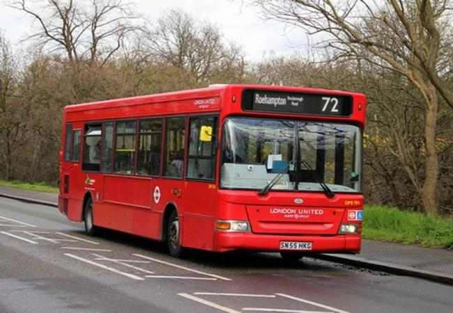 Buses in and around the Barnes area need another rethink, say the Council