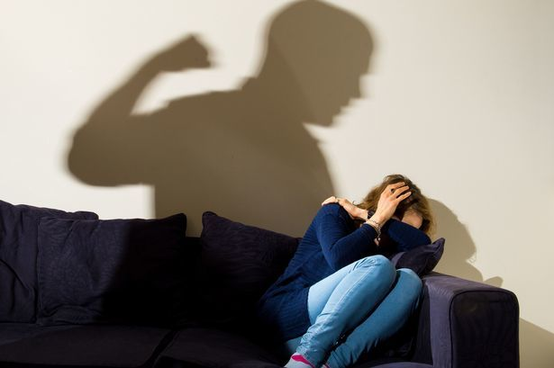 Vulnerable Croydon mother fleeing abuse placed in unsuitable accommodation