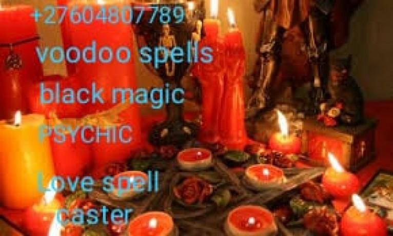 SPELLS CASTERS/VOODOO SPELLS +27604807789 IN FLORIDA,JACKSONVILLE